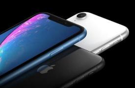 下一款iPhone的背面可能装有深度感应摄像头