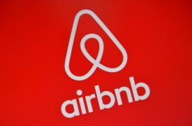 由于病毒,Airbnb延长了免费取消政策
