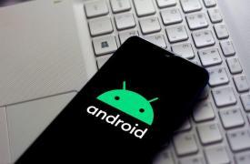 Android 11开发人员预览版可提供对robocall的更多控制