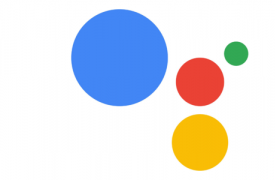 Google Assistant重新设计的Feed即将在iOS上推出