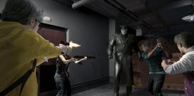 您的PC可以运行Resident Evil 3吗?