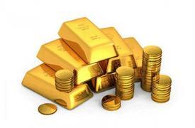 3月1日国内期市早盘 贵金属期货集体走低