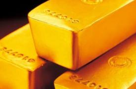 黄金上方仍然受到利率上行的压制以震荡走弱为主