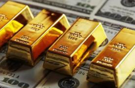 长线来看仍看好黄金的前景 年底可挑战2050美元今年新高