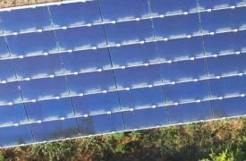 可再生能源巨头Renew Power准备在纳斯达克上市