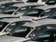 经销商告诉我们2021年俄罗斯汽车市场等待什么