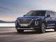 现代汽车总结了2020年俄罗斯的销售业绩