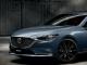 马自达为其2021年马自达6系列增加了一个新的GTSP变体但价格全面上涨