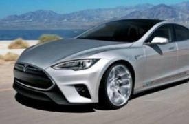 目前交付的最低配 Model 3也要4.9万美元