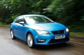 大众汽车集团销售一系列的三门车型最新