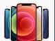 苹果iPhone13将于9月推出1TB版本