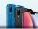 华为P20Lite智能手机将于2021年2月推出安全改进措施
