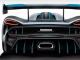 新款科尼赛克超级跑车将讲述斯堪的纳维亚神话