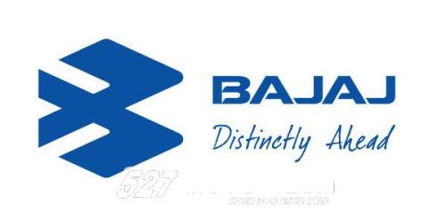 BajajAuto在2019年2月的销售受到轻微压力