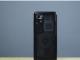 据称iQOONeo5智能手机出现在谷歌Play控制台上启动似乎迫在眉睫