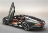 环保问题的日益严峻,加剧了新能源汽车的普及速度