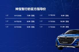 北京汽车明确提出NOVA-PLS智能化战略
