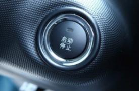 汽车动态看点未来汽车行业面向新能源和智能化车型方向