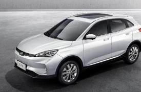 汽车动态看点威马汽车昨日正式对外发布各级别产品的车型配置