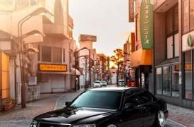 汽车动态看点顶级五门Collection车型的价格从15,790英镑起